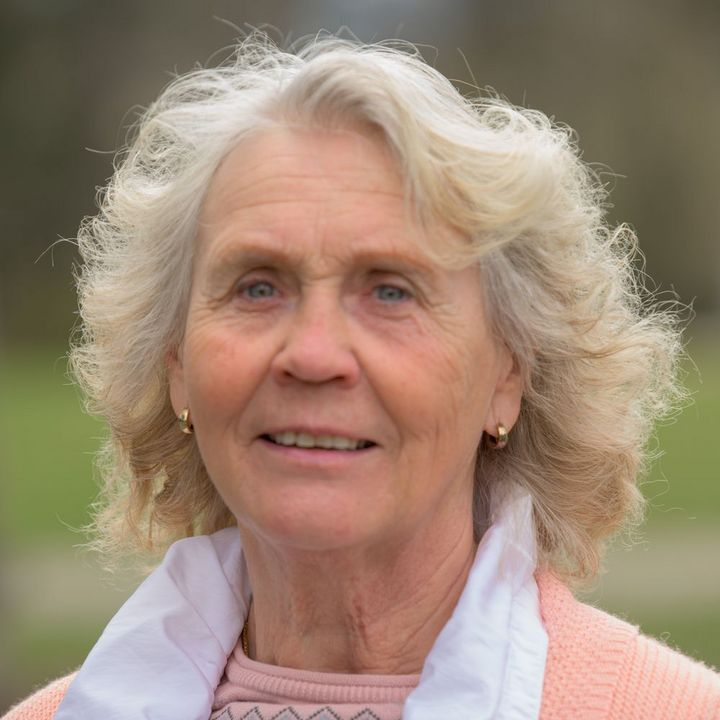 Monika Dietschi