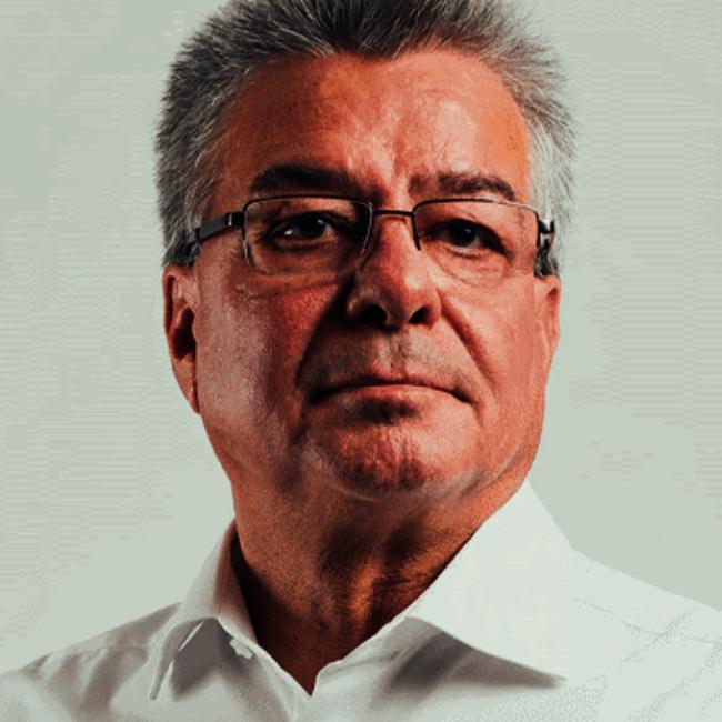 Aldo Bigolin