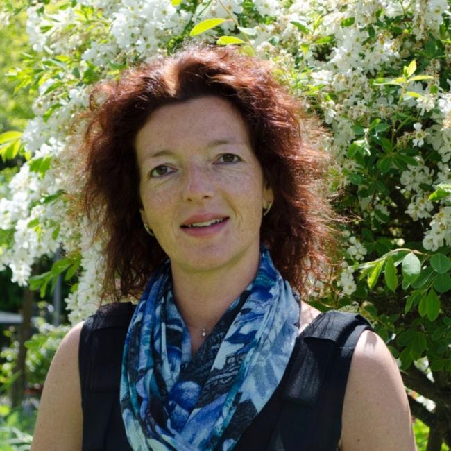 Daniela Monnier