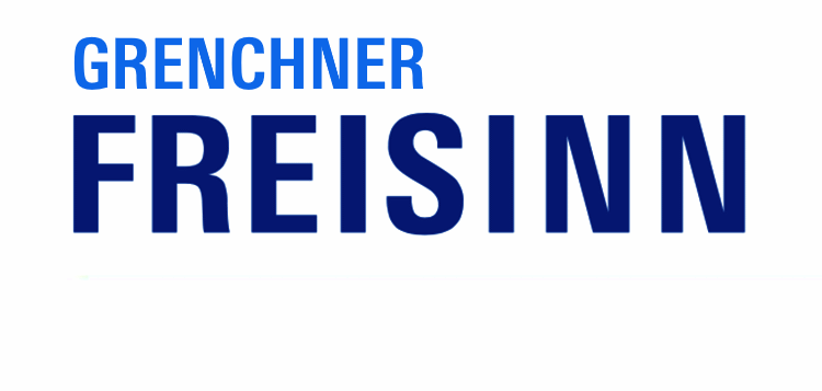 Communique Grenchner Freisinn